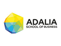 ADALIA School of Business : PR launching in Morocco