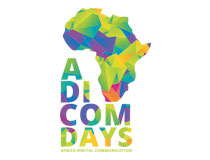 Adicomdays 2017 : first encounter of the african key web influencers in Paris